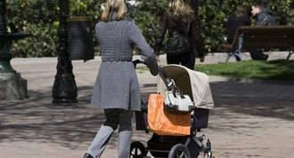 Abierto el plazo para las ayudas por nacimiento, adopción y manutención