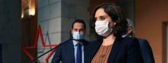 Madrid anunciará nuevas restricciones este sábado: 17 ZBS superan la incidencia acumulada