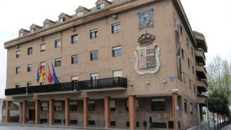 'Sospechoso' robo de documentos en el área de Urbanismo de Móstoles