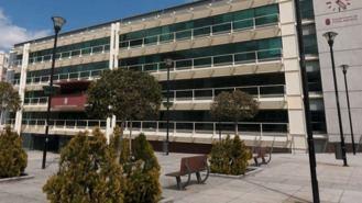 La UE selecciona al municipio para participar en 'Acuerdo por una Ciudad Verde'
