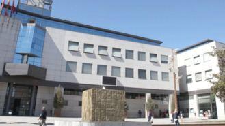 El Ayuntamiento tramita la cesión de una parcela a la Comunidad para un instituto en Los Molinos