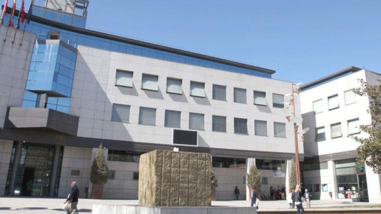 empleo: Oferta de 200 plazas de ayudantes de oficio para Metro