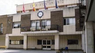 Tabajadores municipales se concentrarán en la sede del PSOE-M por sus 'pésimas' condiciones
