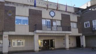 Convocada nueva concentración de trabajadores municipales contra los despidos