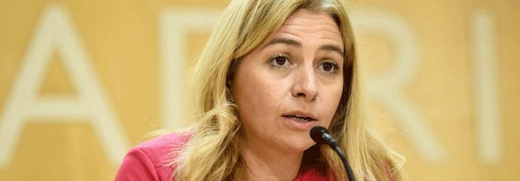 El Ayuntamiento urge al Gobierno a asumir los centros de refugiados