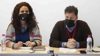 El Ayuntamiento creará una oficina para recoger testimonios de víctimas del franquismo