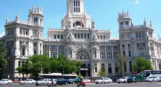 Gasto municipal: PP en propaganda, PSOE en protocolo e iU en juicios