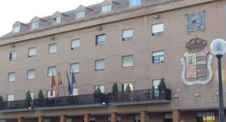 Púnica: El Ayuntamiento estudia personarse como acusación particular
