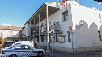 El Ayuntamiento aprueba una moratoria para el alquiler de viviendas sociales