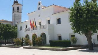 El Ayuntamiento donará 10.000 euros para ayudar a La Palma