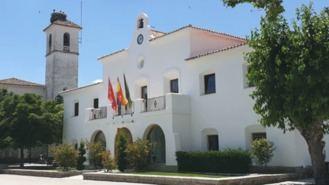 El Ayuntamiento destina 750.000 € a ayudas económicas al tejido empresarial