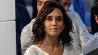 PP y C,s contra Errejón: Vive de la política 'sin hacer nada' y sólo trabaja para su 'ego'