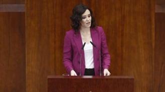 Ultima pirueta para el pacto PP, C.s y Vox: Publicar los acuerdos en el diario de sesiones