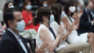 570 actuaciones al aire libre en los municipios para reactivar el turismo