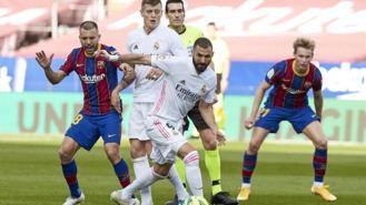 TUE: Barça, Madrid,Osasuna y Athletic deben devolver ayudas fiscales ilegales