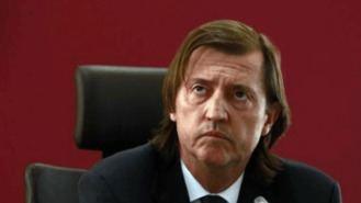 La Audiencia devuelve al juez la causa del exalcalde de Navalcarnero de las cuevas del casco histórico