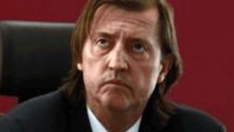 La Fiscalía pide 9 años de inhabilitación para el exalcalde de Navalcarnero