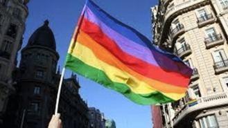Agreden por sorpresa a un hombre en Malasaña por ser homosexual