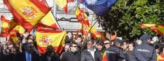 El PP y el arte de ignorar una dictadura para reivindicar la Toma de Granada