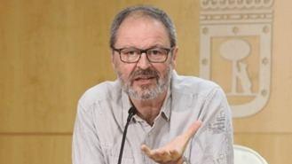 El PP acusa a Barbero de invitar como ponente a un 'acusado de robar la herencia a unos ancianos'