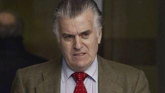 El juez del caso Villarejo llama a declarar a Bárcenas y su mujer en la operación `Kitchen´