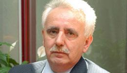 El expresidente de Cepyme ante el juez por delitos de estafa y falsedad