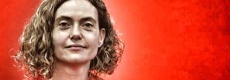 """La vida entre dos """"Cuartetos"""" de la presidenta Batet"""