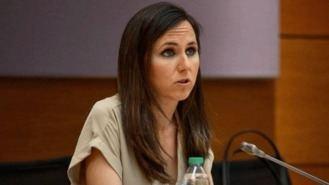Podemos aprieta a Sánchez tras su decisión de no publicar los nombres de la amnistía fiscal