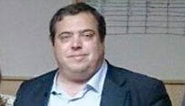 Ciudadanos retira la candidatura de Benayas y crea una gestora