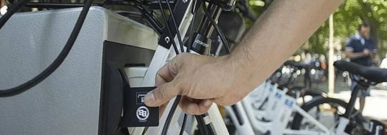 BiciMAD crece: 468 bicis más, otras 40 estaciones y saldrá fuera de la M-30