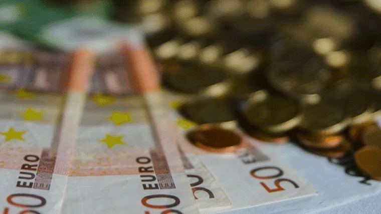 Un millón de euros la deuda de cada español por el rescate bancario
