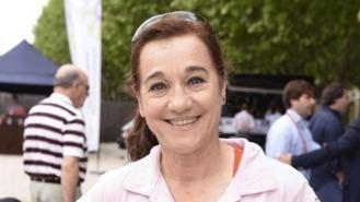 La incineración de Blanca Fernández- Ochoa pendiente de la decisión judicial