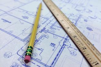 Santafé Arquitectos o cómo conseguir la casa de tus sueños