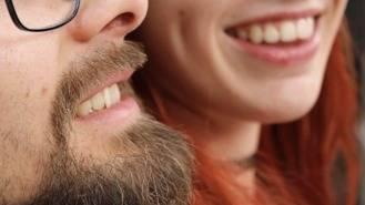 La boca puede servir de nido a bacterias causantes de trastornos intestinales