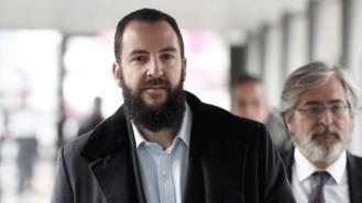 La Fiscalía recurre y pide la nulidad de la absolución de Borja Thyssen por fraude fiscal