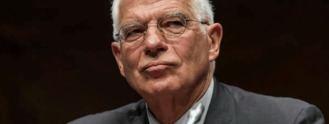 Borrell multado con 30.000 € por la CNMV por uso de información privilegiada