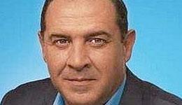 El alcalde de Valdemoro dimite, pero se queda el acta de concejal