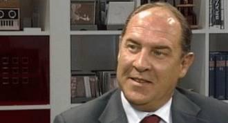 El exjefe de gabinete de Boza cobró 200.000€ por los parquímetros