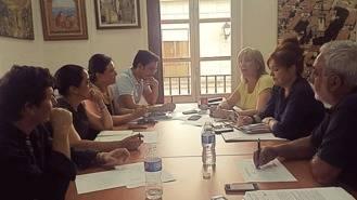 El Ayuntamiento rebajará un 9% el coeficiente del IBI en 2017