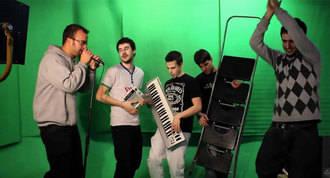 Cuatro bandas actuarán, junto a Bultur, en el festival Getafe Live Music