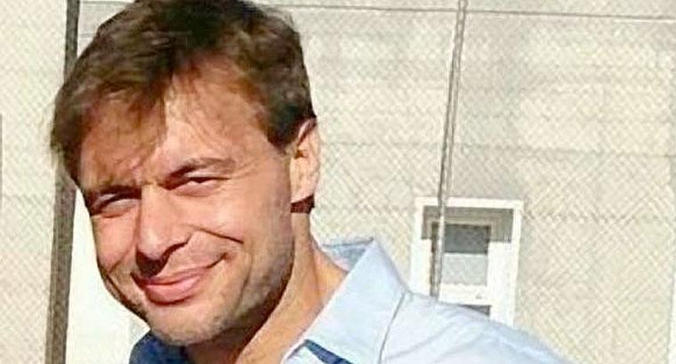 Se niega a declarar ante el juez el presunto pederasta de Ciudad Lineal