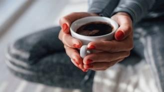 Tomar café, asociado con un menor riesgo de ictus