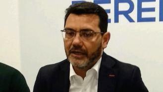 González Pereira (PP) propone llevar un 'mini Ayuntamiento' a Perales del Río