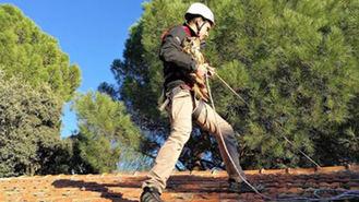 CaixaBank y Montemadrid, apoyo a 12 proyectos medioambientales de Madrid
