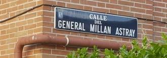 Madrid libra de 52 denominaciones franquistas su callejero