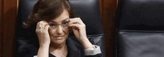 Calvo avisa: Si los rebrotes se agravan, se volvería al estado de alarma
