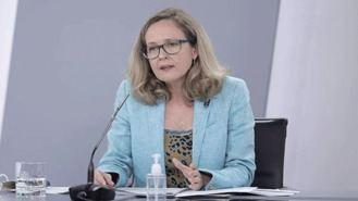 El Gobierno decidirá si sube el SMI en septiembre, en función del empleo