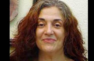 `Cambiemos Parla´ elige a Ana F. Ferreira como candidata