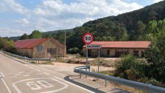 Brote en un campamento en Soria al que acudieron niños de Madrid