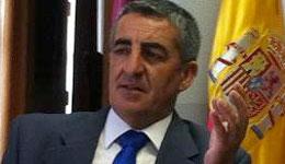 Campo Real condenado por variar condiciones laborales a una sindicalista